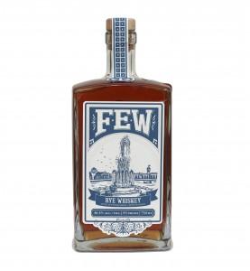 Few-Rye-bottle-shot