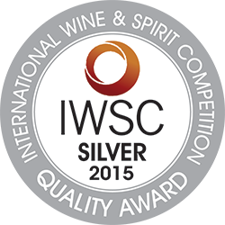 IWSC2015-Silver-Medal-PNG